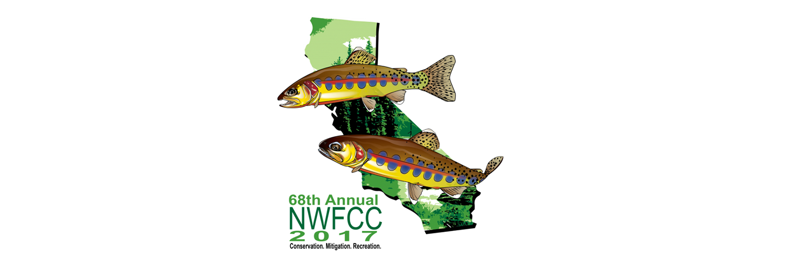 Smith root at the 68th annual northwest fish culture for California department of fish and wildlife jobs
